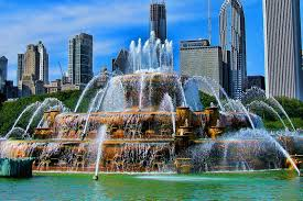 Illinois natural attractions images 10 top tourist attractions in chicago with photos map touropia jpg