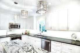 kitchen countertop ideas with white cabinets trendy kitchen granite countertops colors kitchen countertops ideas
