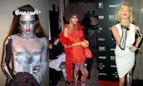 Female Halloween Costumes Women Halloween Costume Fashion U0026 Hairstyle Trends