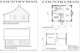 simple cabin floor plans mesmerizing simple cabin house plans gallery best ideas interior