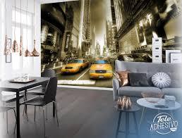 new york taxi u003cbr u003e