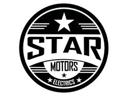 star motors logo destinos spyder rent group