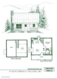 fancy house floor plans plans luxury log cabin house plans