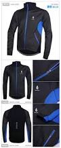 cycling outerwear 30 best jackets images on pinterest cycling jerseys long sleeve