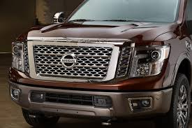 nissan titan heater not working does the 2016 nissan titan xd have enough to make you think twice