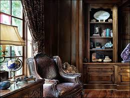 English Style Home Old English Style Home Decor