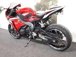 honda cbr motorbike honda cbr motorbike cbr 1000 ra c abs pristine example