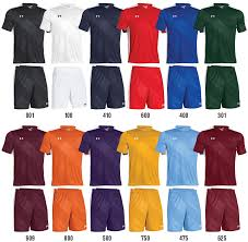 Under Armour Kids Clothes Under Armour Fixture Custom Soccer Shorts Elevation Sports