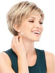 30 creative short hairstyles for older women 2017 u2013 kcbler com