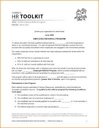 cover letter childcare cover letter from a referral choice image cover letter ideas
