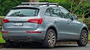 audi wagon black file 2009 2010 audi q5 8r 3 0 tdi quattro wagon 01 jpg