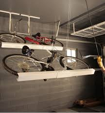 build your own garage ceiling storage pallet racks sectional doors gallery of ana white build a easy and fast diy garage or basement shelving pictures your own ceiling storage of