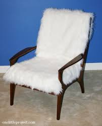 easy chair covers easy alternative to reupholstering a chair alternative easy and