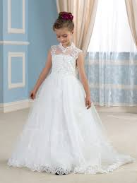 design a wedding dress wedding dresses cool girl in a wedding dress design ideas 2018
