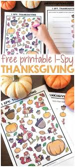 121 best thanksgiving printables images on