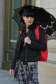Abby Ncis Halloween Costume 13413774 620952191406804 5468131141140750889 Jpg 480 720