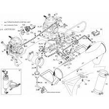 gm factory radio wiring diagram wiring diagram weick