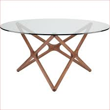 Modern Wood Dining Room Tables Star Furniture Dining Room Tables Fresh La Star Contemporary