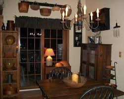 Primitive Dining Room Tables 96 Best Home Ideas Dining Space Images On Pinterest Primitive