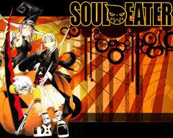 soul eater halloween wallpaper wallpapersafari