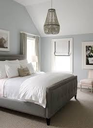 Grey Colors For Bedroom by Light Blue Gray Paint Colors Blue Gray Bedroom Grey Bed And