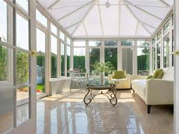 home products by design chattanooga tn sunroom four seasons sunroom home remodeling