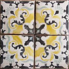 65 best nord tiles inspired by baltic aesthetics images on