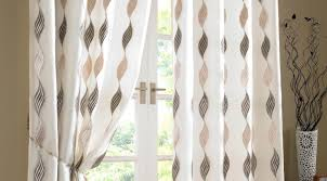 Checkered Curtains by Curtains Black And White Curtains Uk Dreadful Crushed Velvet