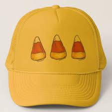 thanksgiving hats zazzle