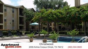 apartment cool stoneleigh apartments corpus christi decor color