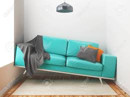 sofa design chair oversized extra deep sectional best rated