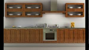 free kitchen design service free kitchen design daily house and home design