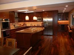 Wooden Kitchen Interior Design Kitchen Professional Kitchen Interior Designer Cities