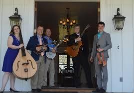 dallas wedding band dallas wedding band dallas bluegrass band dallas country band