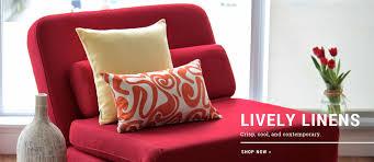 Decorative Pillows For Sofa by Pillows Decorative Throw Pillows Covers U0026 Inserts Pillowdecor Com
