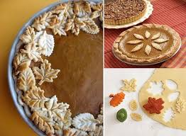 pie crust ideas for thanksgiving pictures photos and images for
