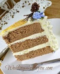 chocolate and orange fudge cake youtube sweets pinterest