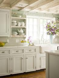 cottage style kitchen designs beach cottage kitchen ideas cottage kitchen countertops cottage