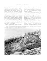 bureau vall dole dogami bulletin 100 geology and mineral resources of josephine