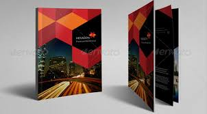 architecture brochure templates free 8 amazing architecture brochure templates for designers free psd