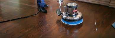 flooring buffing hardwood floors marvelous