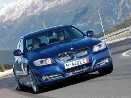 lexus gs 450h carfolio 100 reviews 2009 bmw 335d specs on margojoyo com