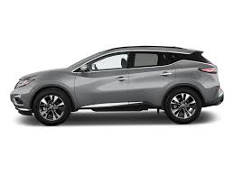 car nissan 2017 new murano for sale in san antonio tx world car nissan
