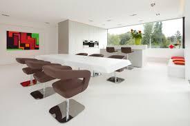 dining room u003e u003e modern dining u003e u003e white lacquer dining table nola