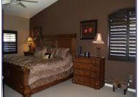 bedroom furniture stores orange county ca bedroom home design