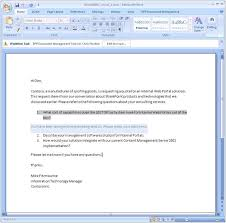 office business application for sales proposal document management