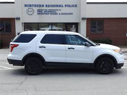Ford Explorer 2013 - municibid online government auctions of government surplus