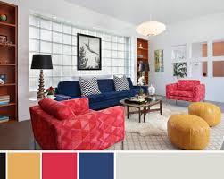 home dzine choosing a colour palette