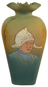 Roseville Vases Ebay 620 Best Weller Pottery Images On Pinterest Weller Pottery