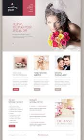 Wedding Planning Websites Great Wedding Planning Websites 15 Best Wedding Event Planner